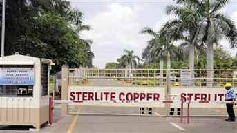 SC refuses to allow reopening of Sterlite plant in Tamil Nadu