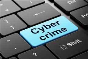 Cyber-Crime-78474