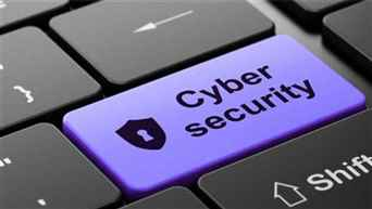 Centre brings booklet on cyber safety for school children
