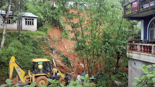 Darjeeling_Landslide