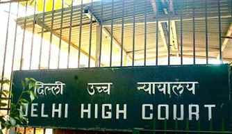 Delhi-High-Court-7565893