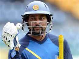 Dilshan-25816YO