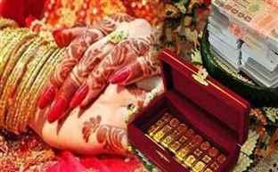 Dowry-case