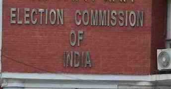 EC asks media to telecast exit polls only after completion of last phase of Lok Sabha elections