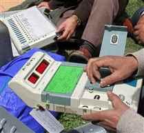 EVM hacking claim: Delhi Police files FIR
