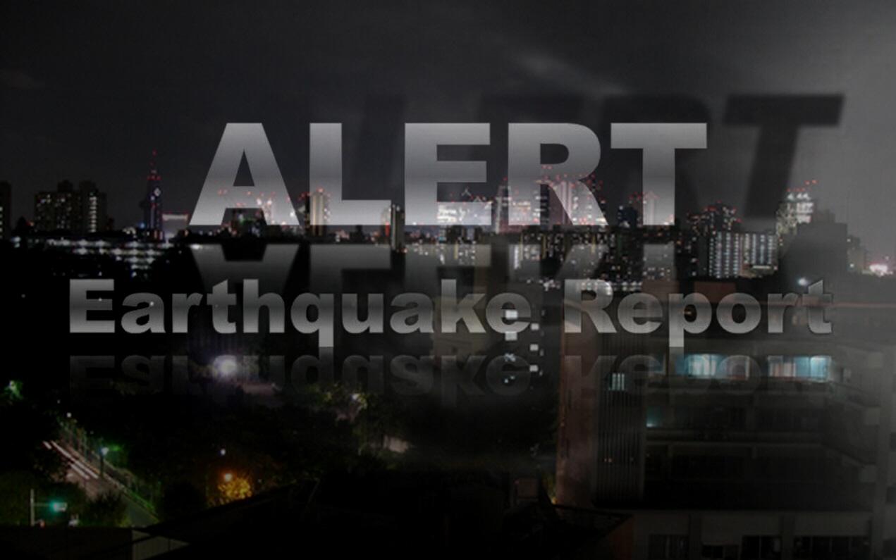 Earthquake_Alert_2