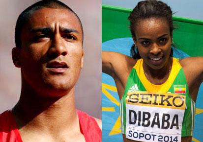 Eaton-Dibaba-grab-IAAF-s-World-athelete-of-the-year-27-11