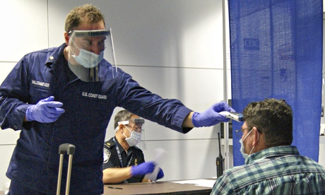 Ebola-screening-in-the-US-011