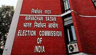 Substantial increase in number of service voters: EC