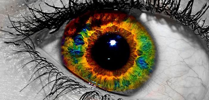 Eye-by-Zach-Dischner