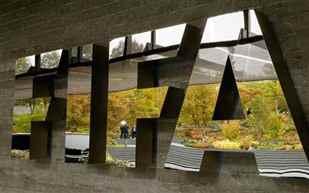 FIFA-74095