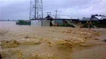Flood_manipur250516