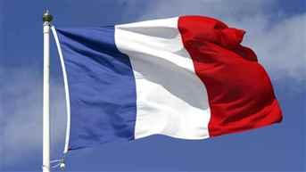 France-0100616SDW