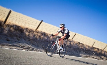 GIANT_DEFY_1_CYCLING_PLUS