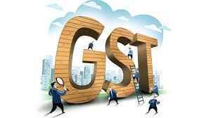 GST council approves transition plan for new GST rates on residential properties