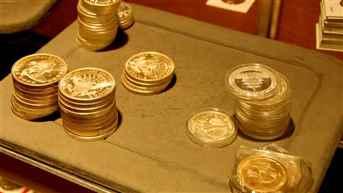 Gold-Coins-Y678U8798