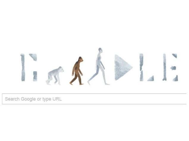Google-doodle-ancestor