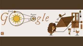 GoogleDoodle-76936