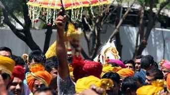 Haryana-celebratory-firing-5675675