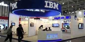 IBM-577