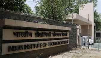 IIT placements to begin tomorrow
