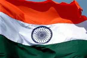 INDIA-7854895690