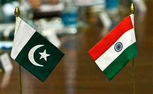 "India lodges protest over Pak's SC order on ""Gilgit-Baltistan"""