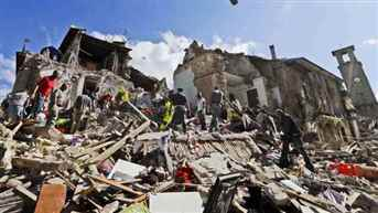 Italy-quake-29056