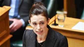 New Zealand bans assault weapons
