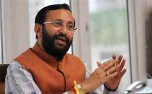 School syllabus proposed to be reduced by half: HRD Minister