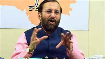 Will analyze the defeat in Assembly elections: Javadekar