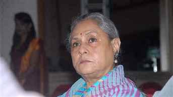 Jaya-Bachchan-69487