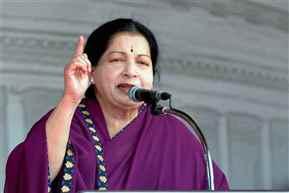 Jayalalithaa-270615