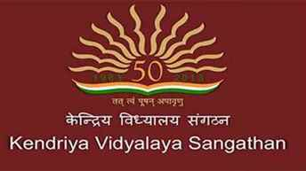 Kendriya Vidyalaya Sangathan admission 2019-20: Registration from March 1