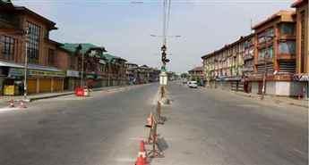 Kashmir-Curfew-25891TCL