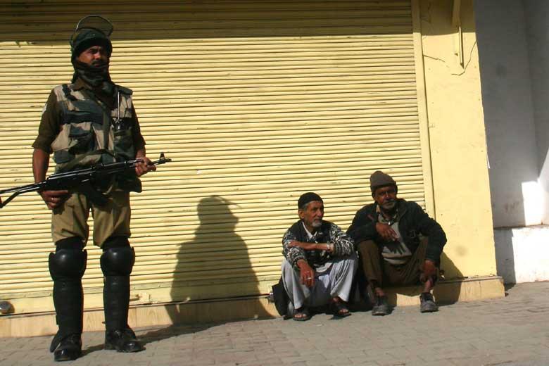 Kashmir-firing-EP
