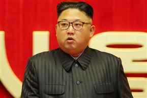 Kim-Jong-Un-673245