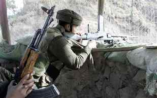 Army Jawan martyred as Pakistan violates ceasefire along LoC