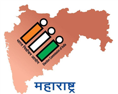 Maharashtra election commission launches voter awareness campaign