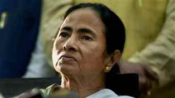West Bengal stands with bereaved families of CRPF martyrs: CM Mamata Banerjee