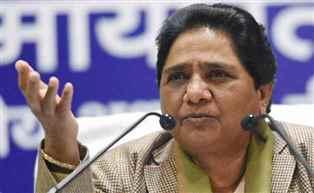 Mayawati240616