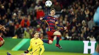 Messi-2891654