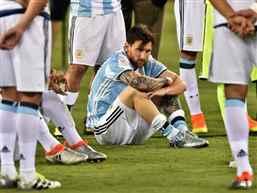 Messi270616
