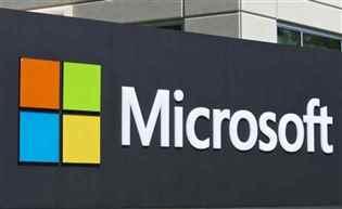 Microsoft_0056TP