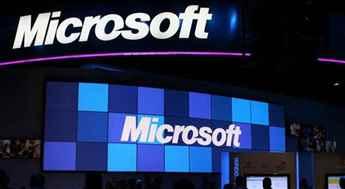 Microsoft_238JD