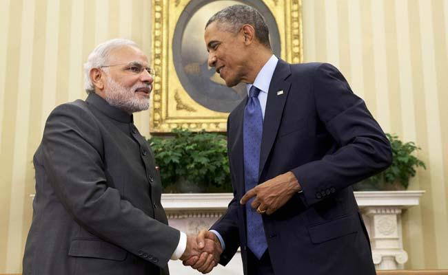 Modi_Obama_Indo-US_Relations_PTI_650