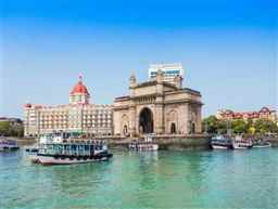 Mumbai-76976