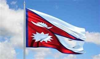 NEPAL-87346547