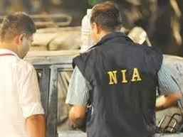 ISIS module: NIA carries out search operations in Hyderabad