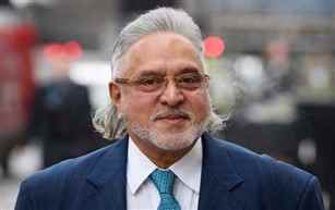 Extradition trial of Mallya listed for judgement in London court